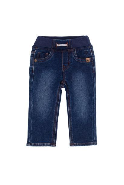 Jeans collection Autour du Feu