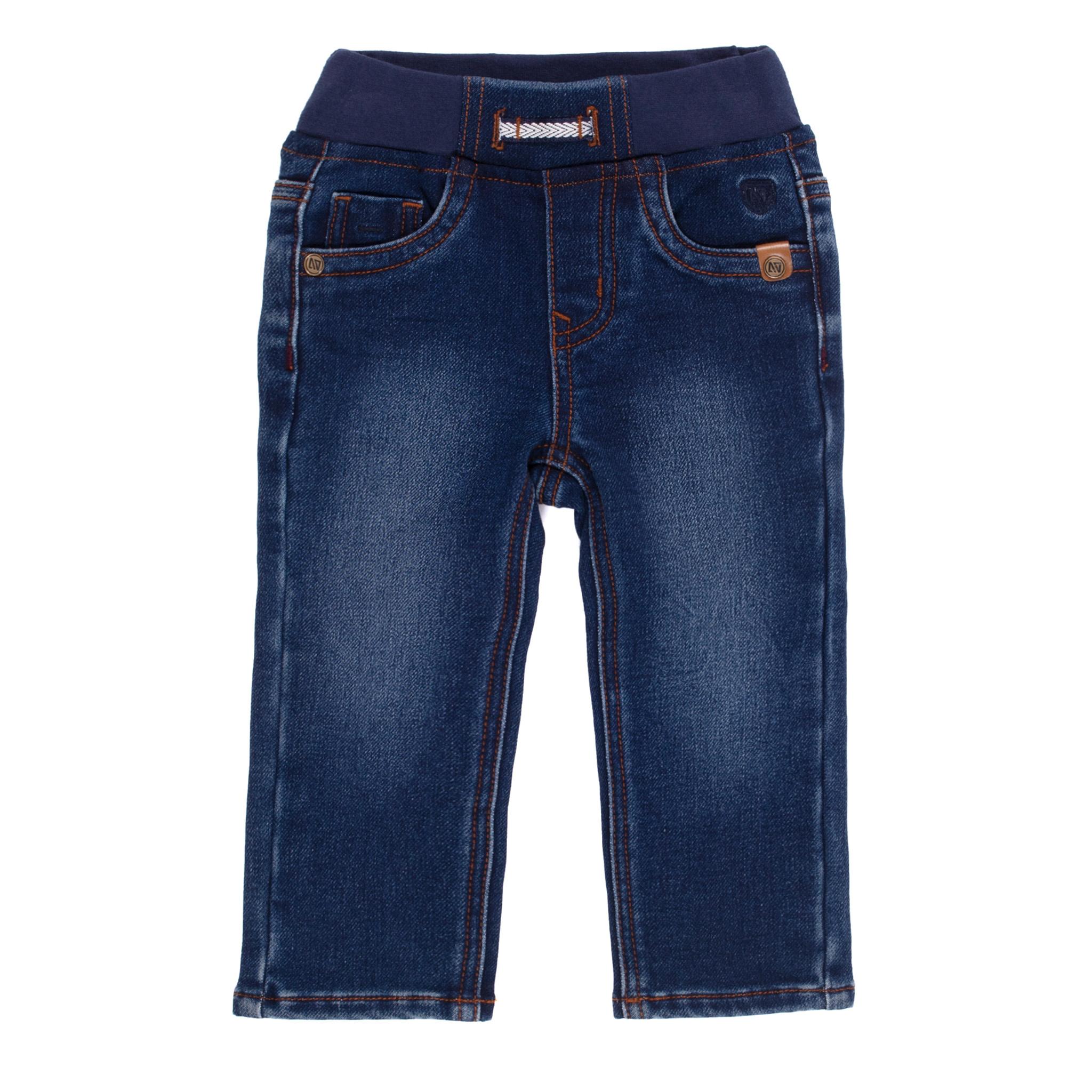 Jeans collection Autour du Feu-1
