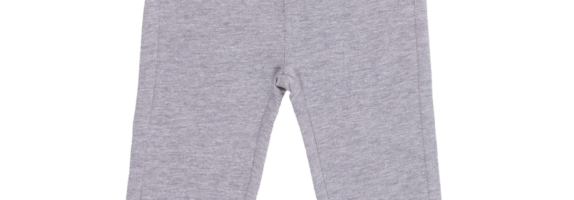 Pantalon de jogging collection Autour du Feu
