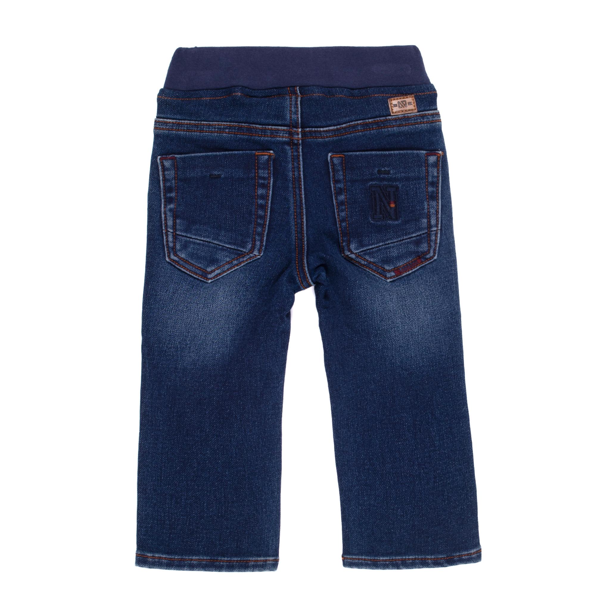 Jeans collection Autour du Feu-2