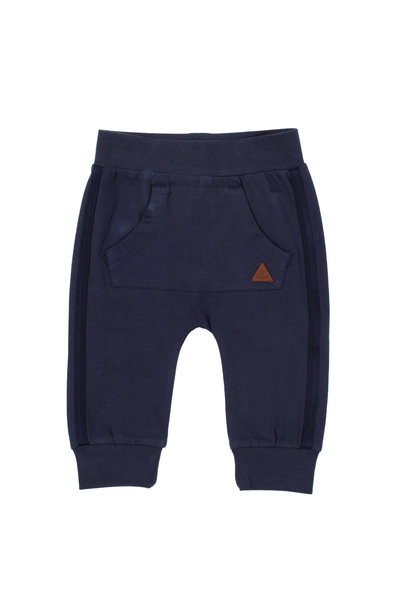 Pantalon de jogging collection Pente École