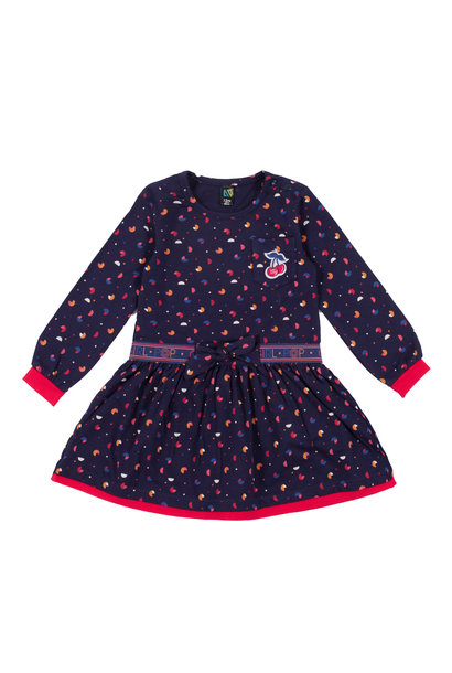 Robe collection Lollipop