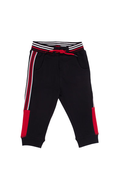 Pantalon de jogging collection Chalet Rigolo