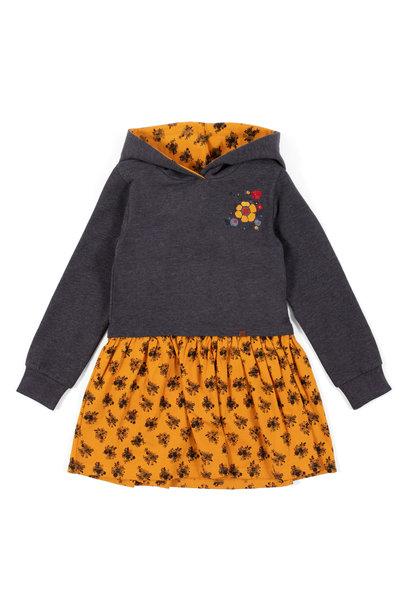 Robe collection En mode Rodéo