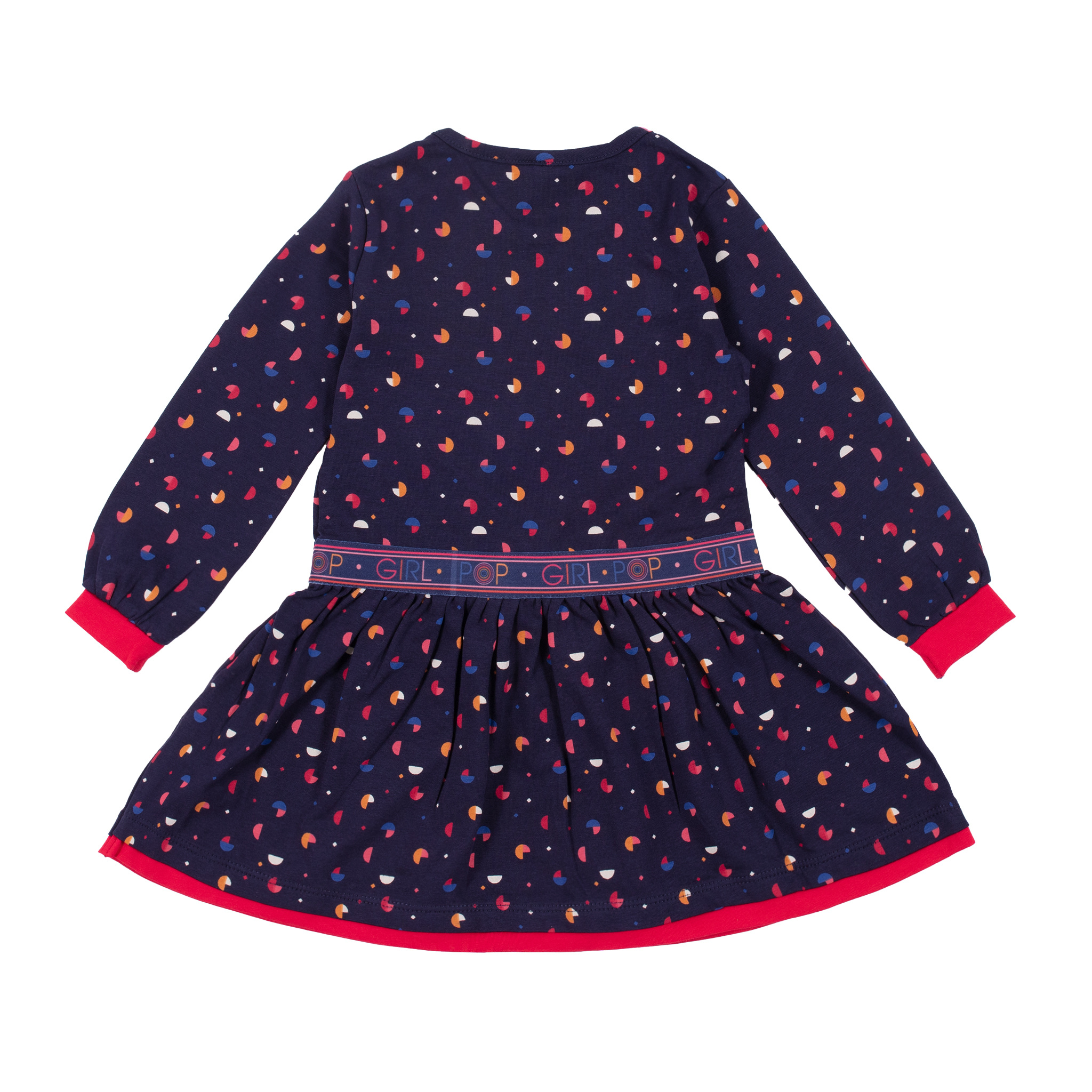 Robe collection Lollipop-2