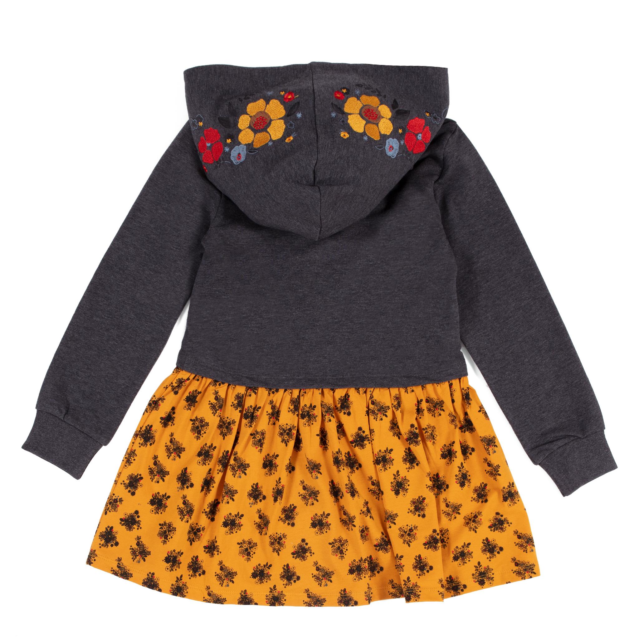 Robe collection En mode Rodéo-2