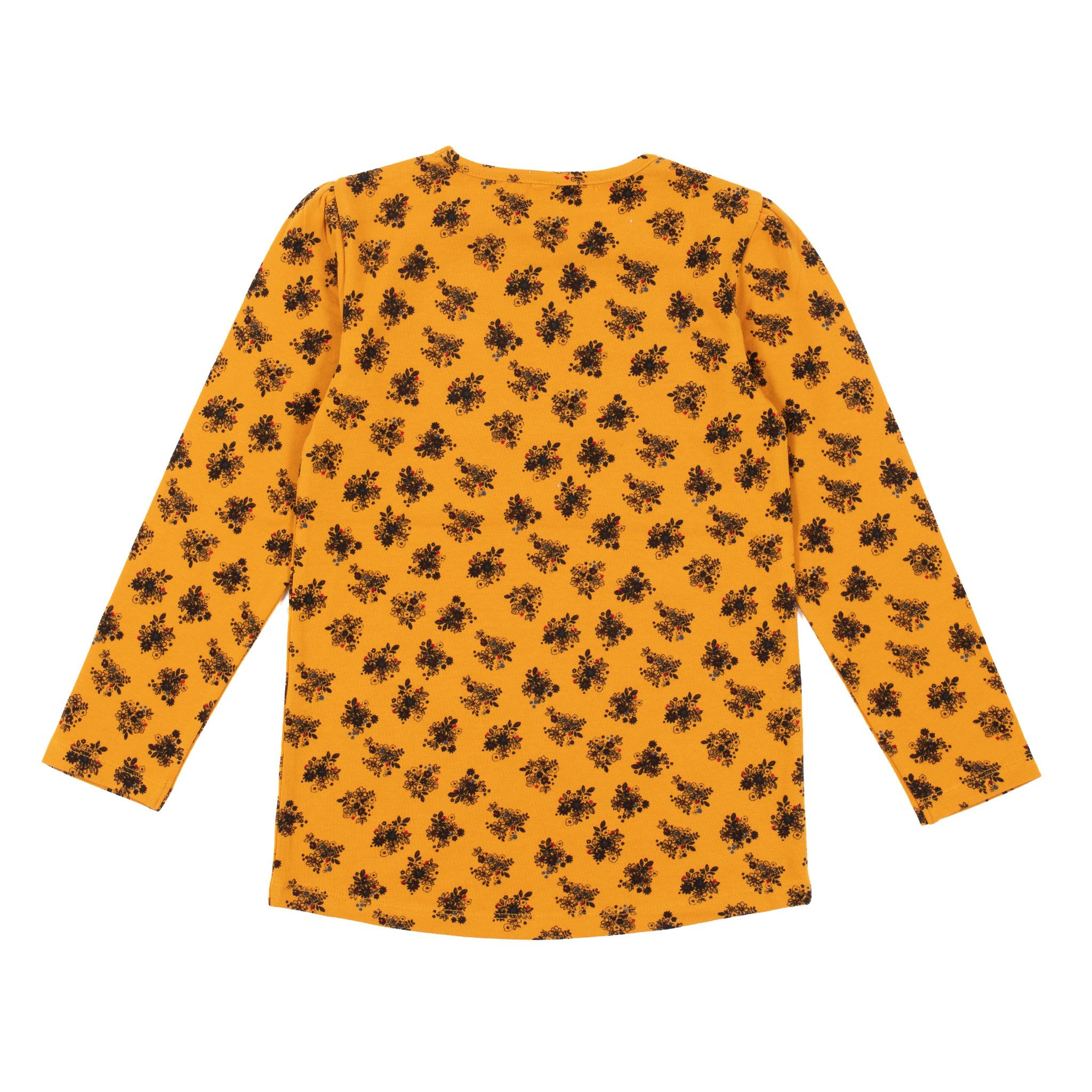 Chandail collection En mode Rodéo-2
