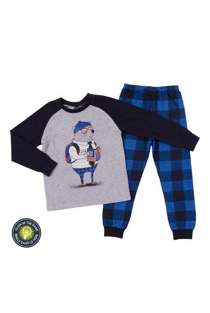 Pyjama pour garçons