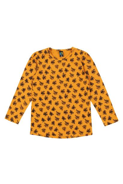 Chandail collection En mode Rodéo