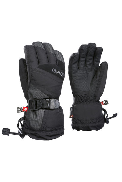 Gants Original WATERGUARD® - Juniors