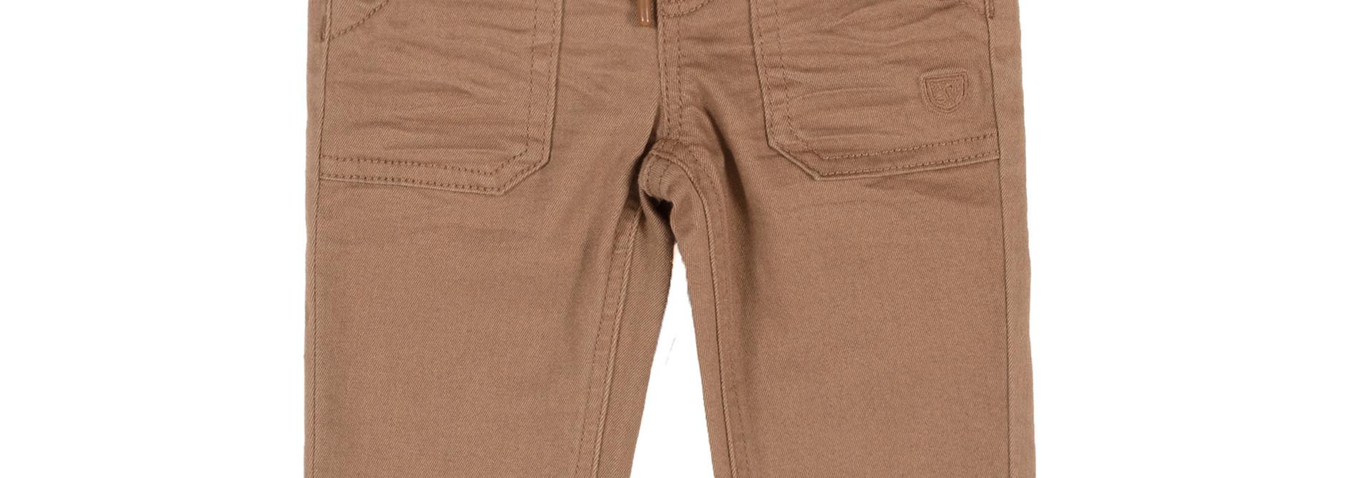 Pantalons et Jeans