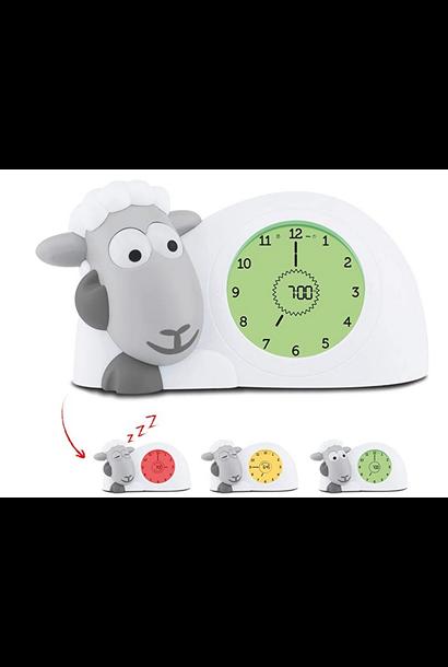 Sam le mouton