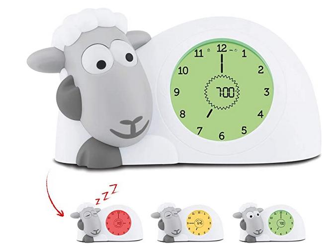 Sam le mouton-1