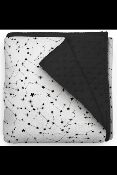 Doudou de Minky - Constellations célestes