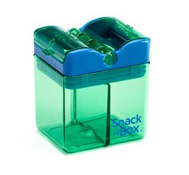 Boîte à collation réutilisable-3