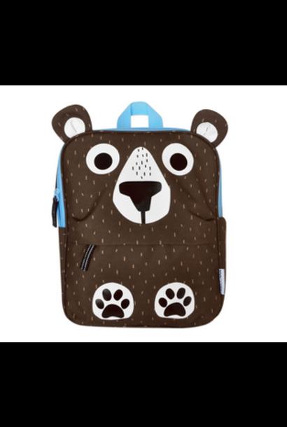 Sac à dos pour enfants - Ours