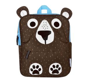 Sac à dos pour enfants - Ours-1