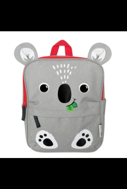 Sac à dos pour enfants - Koala