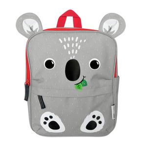 Sac à dos pour enfants - Koala-1