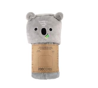 Couverture - Koala-1
