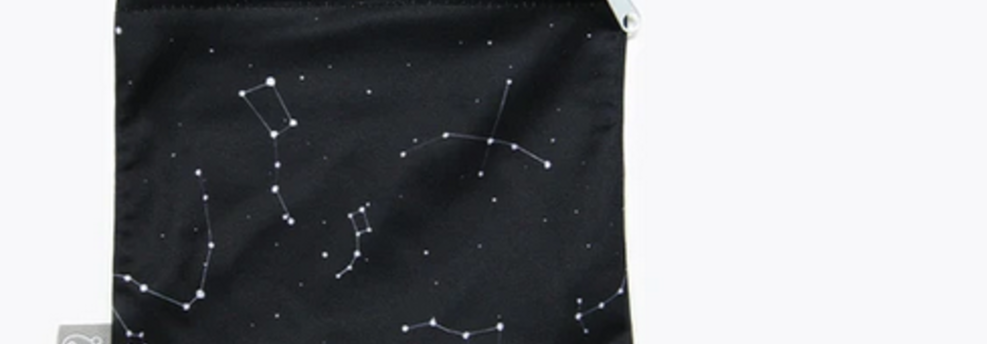 Mini Sac de transport - Constellations