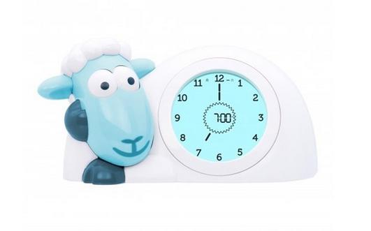 Sam le mouton-6