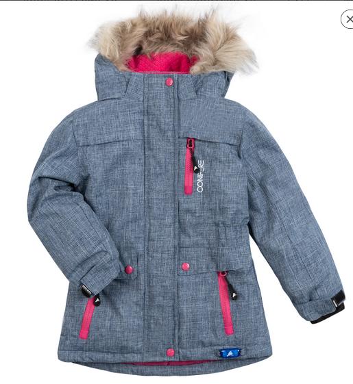 Manteau d'hiver-1