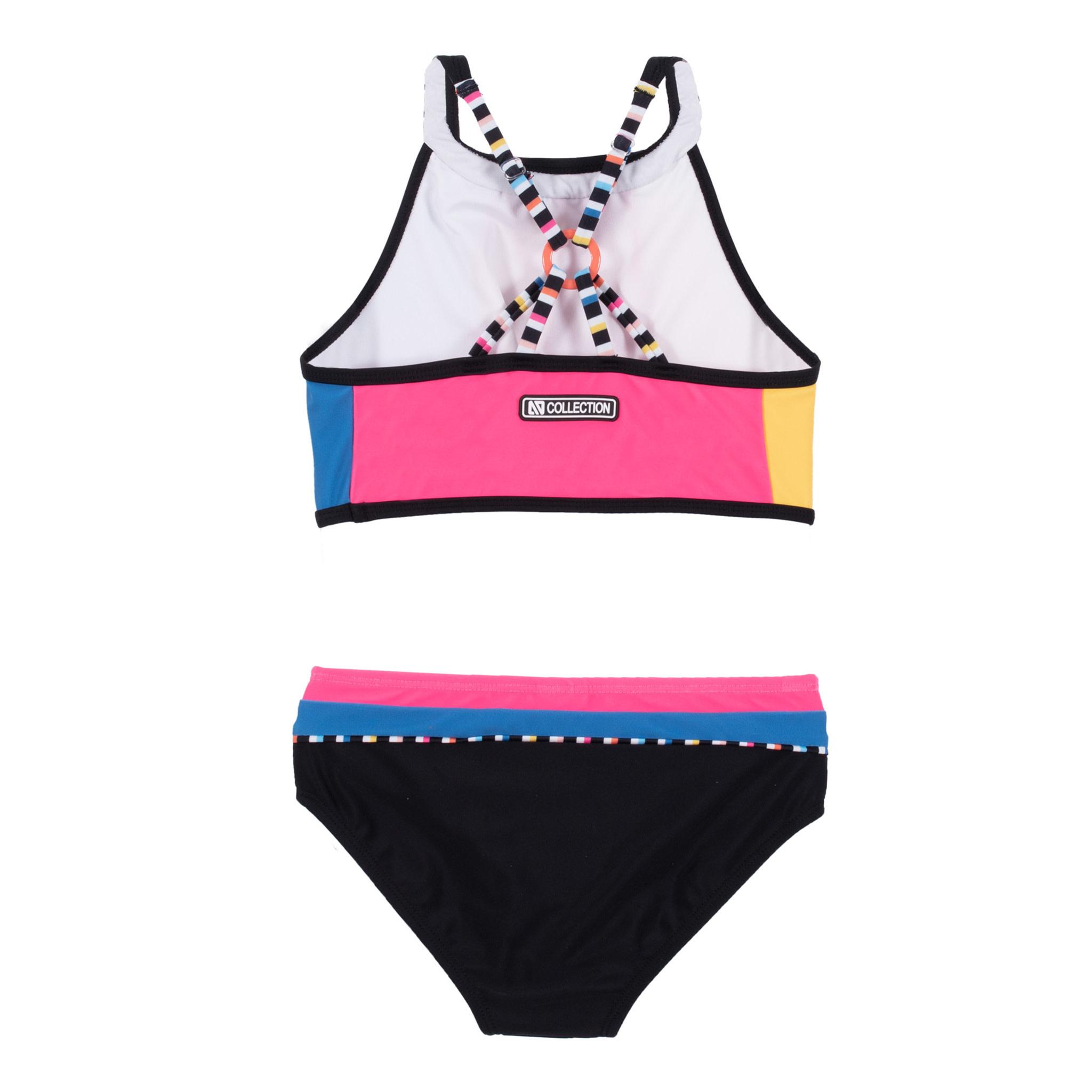 Bikini Antigua-1