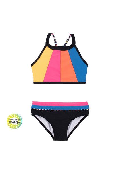 Bikini Antigua