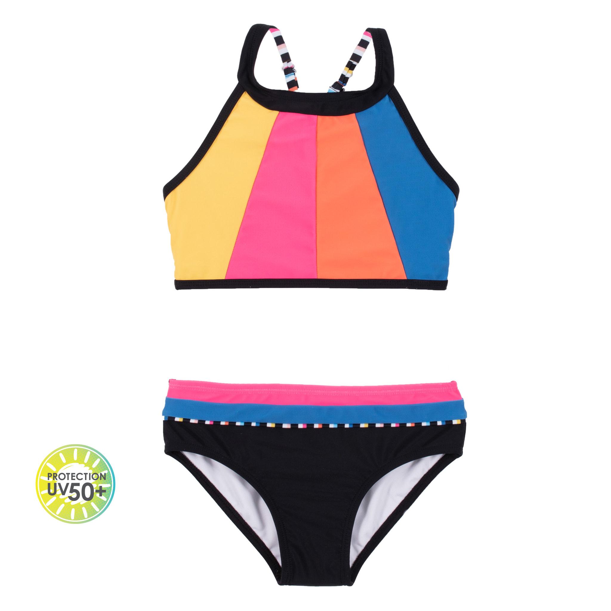 Bikini Antigua-2