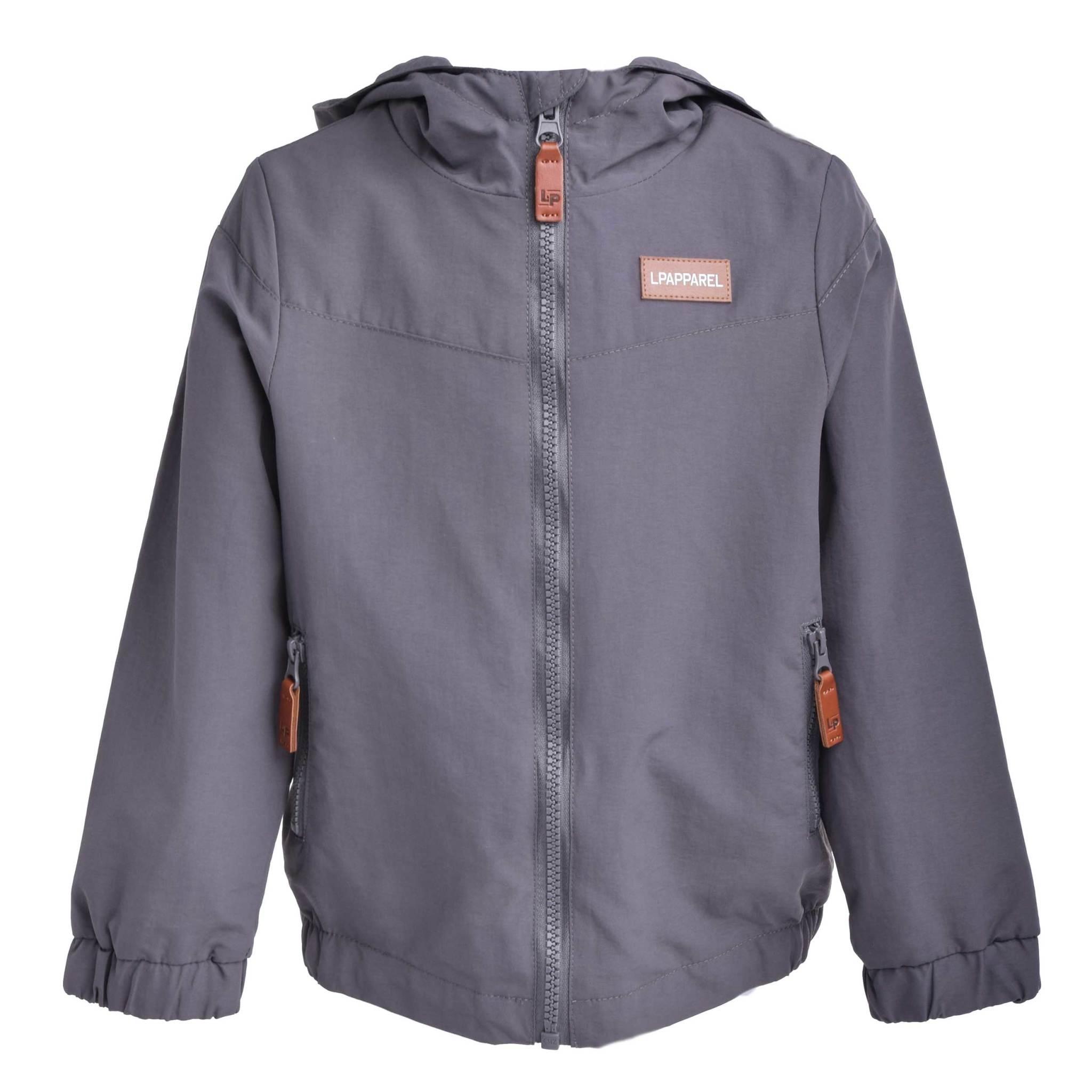 Manteau d'extérieur mi-saison - PITTSBURGH-1