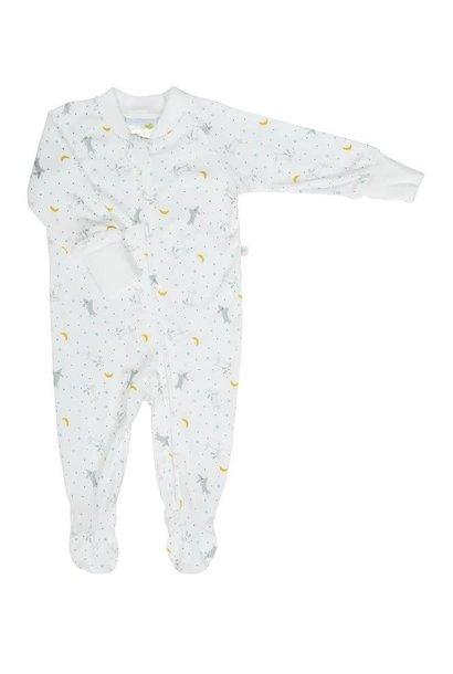 Pyjamas pour garçons