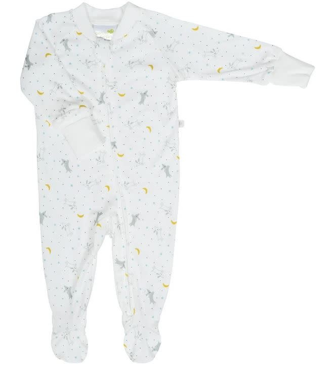Pyjamas pour garçons - Chiens-1