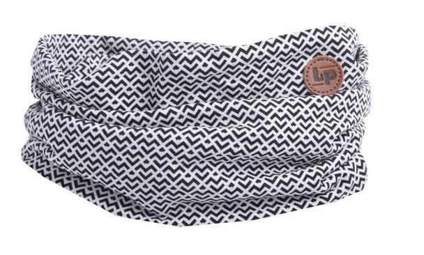 Foulard en coton-1