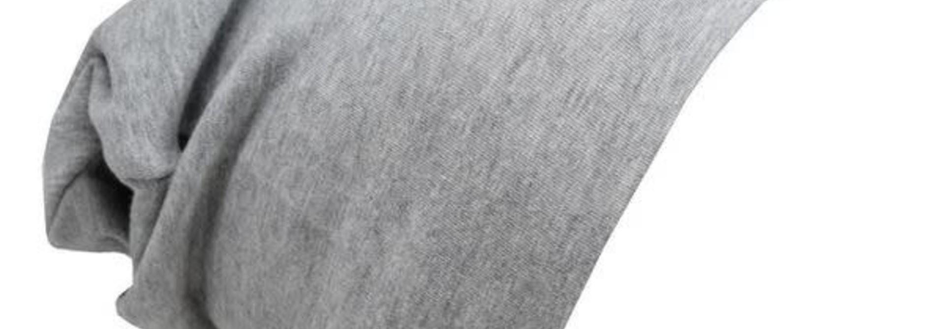 Tuque en coton