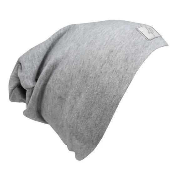 Tuque en coton-1
