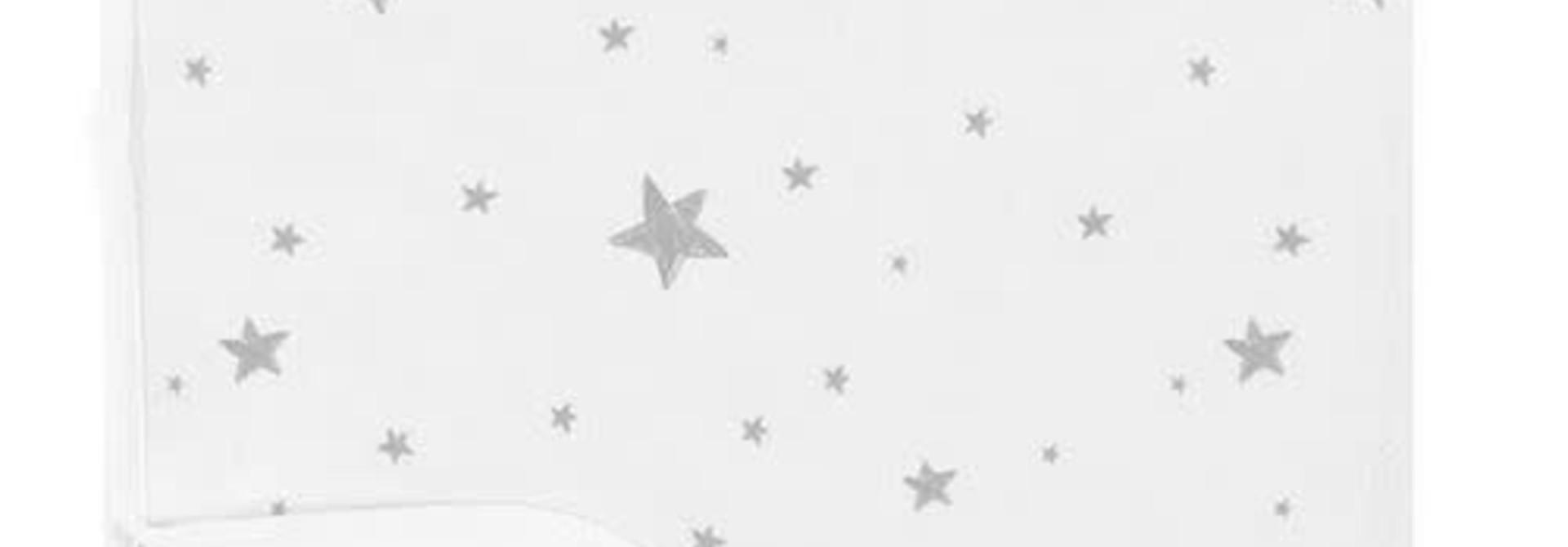 Alèse imperméable - Étoiles