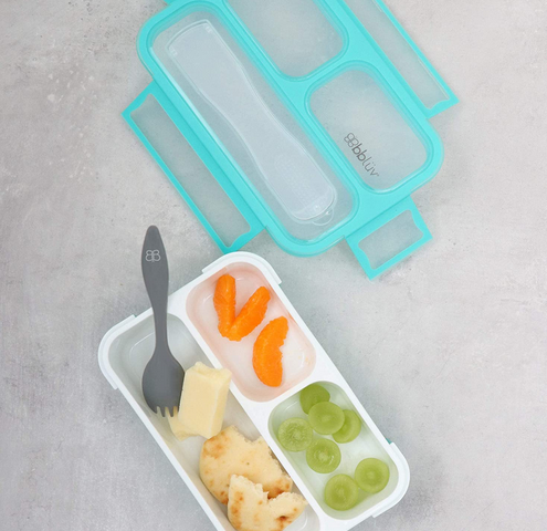 Bentö - Boîte à repas-4