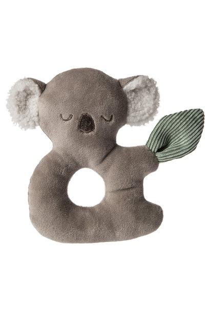 Hochet - Koala