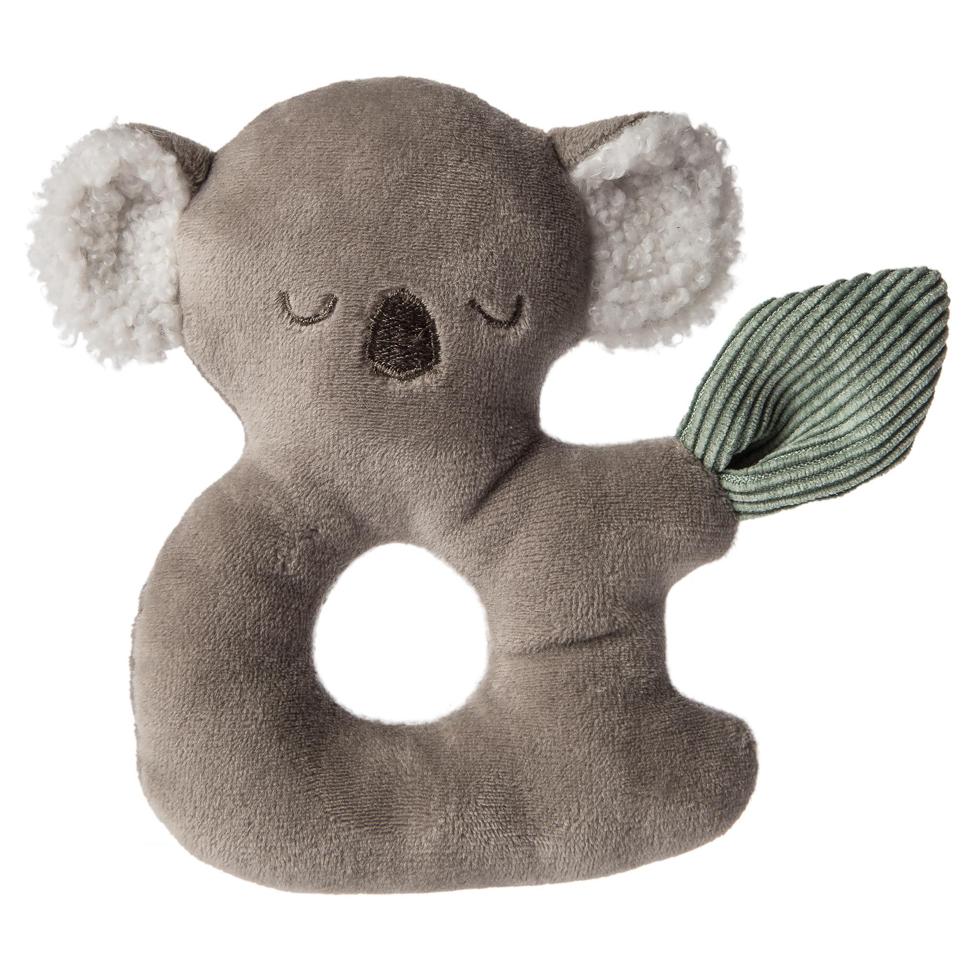 Hochet - Koala-1