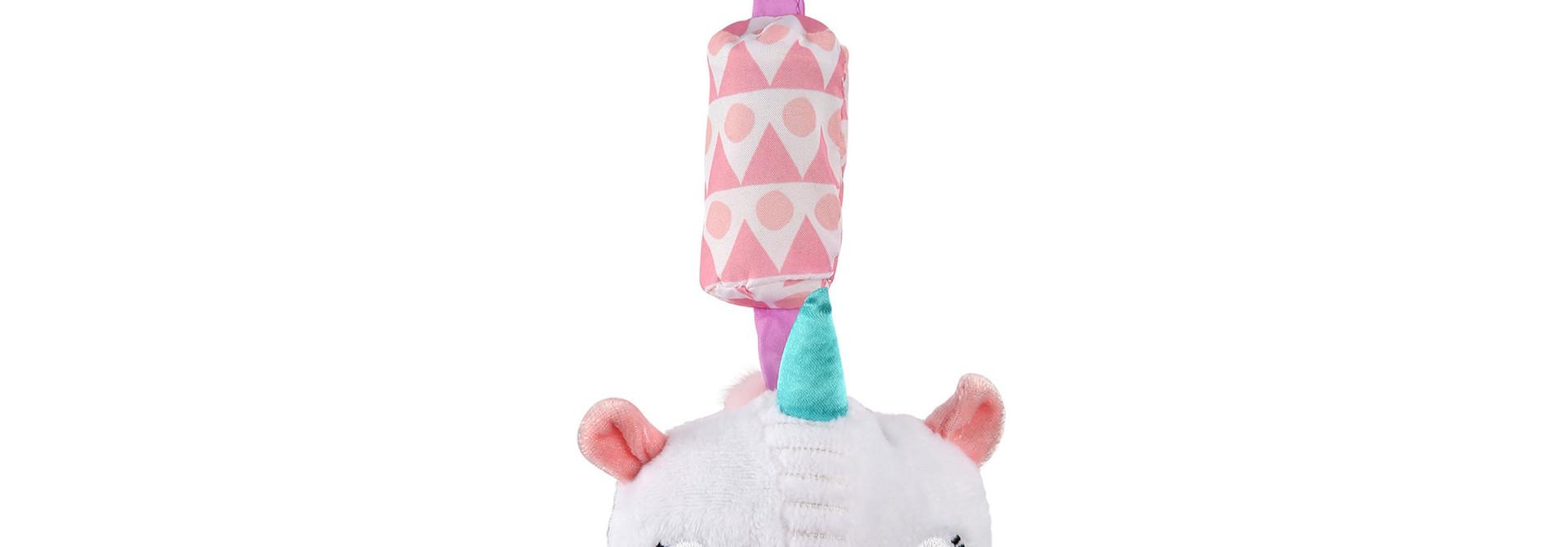 Jouet à accrocher - Licorne