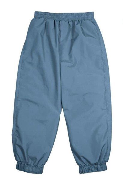 Pantalons mi-saison Polar - Medium bleu
