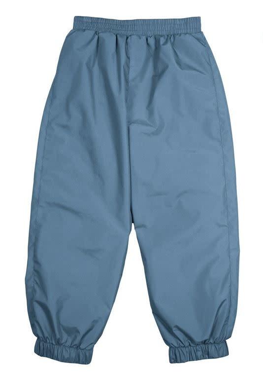 Pantalons mi-saison Polar - Medium bleu-1