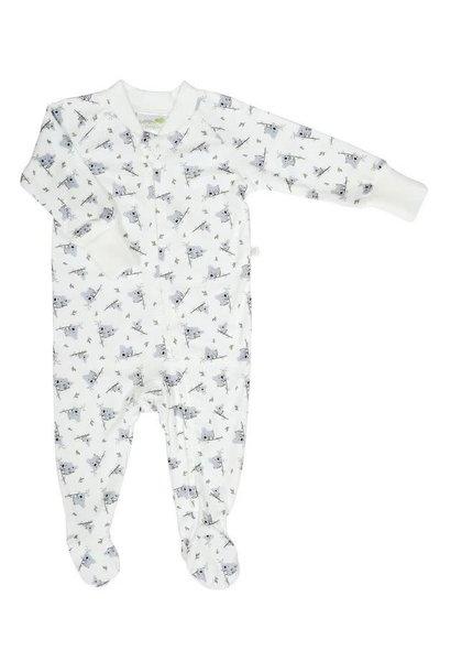 Pyjamas pour garçons - Koala