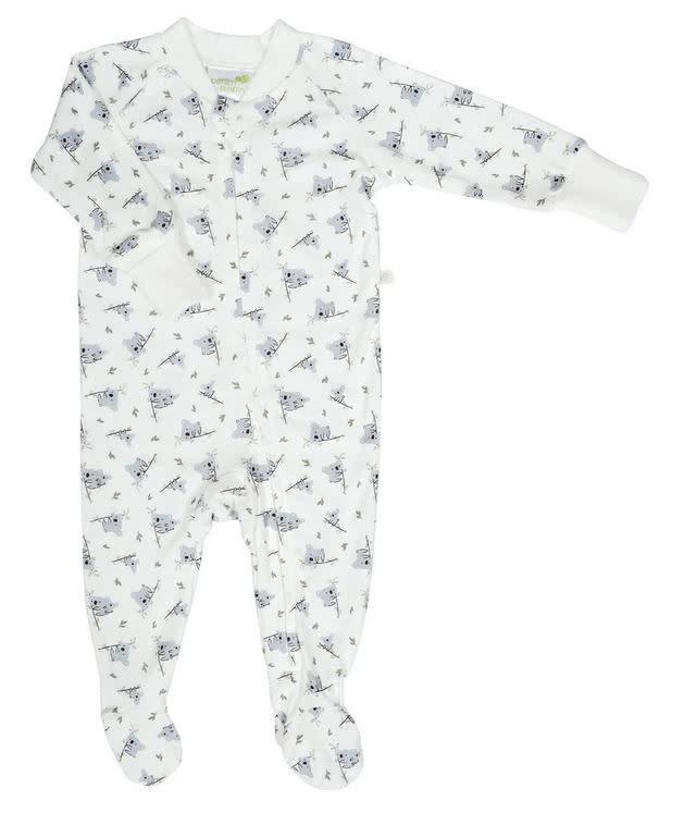 Pyjamas pour garçons - Koala-1