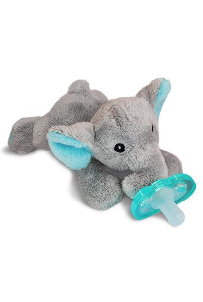 Razbuddy - Elfy l'éléphant