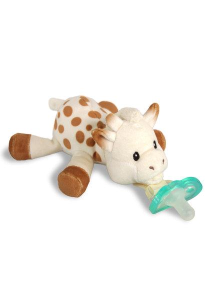 Razbuddy - Sophie la Girafe