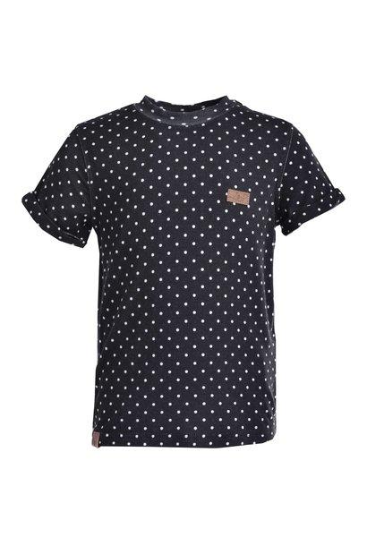 T-Shirt - Marilia 1.0