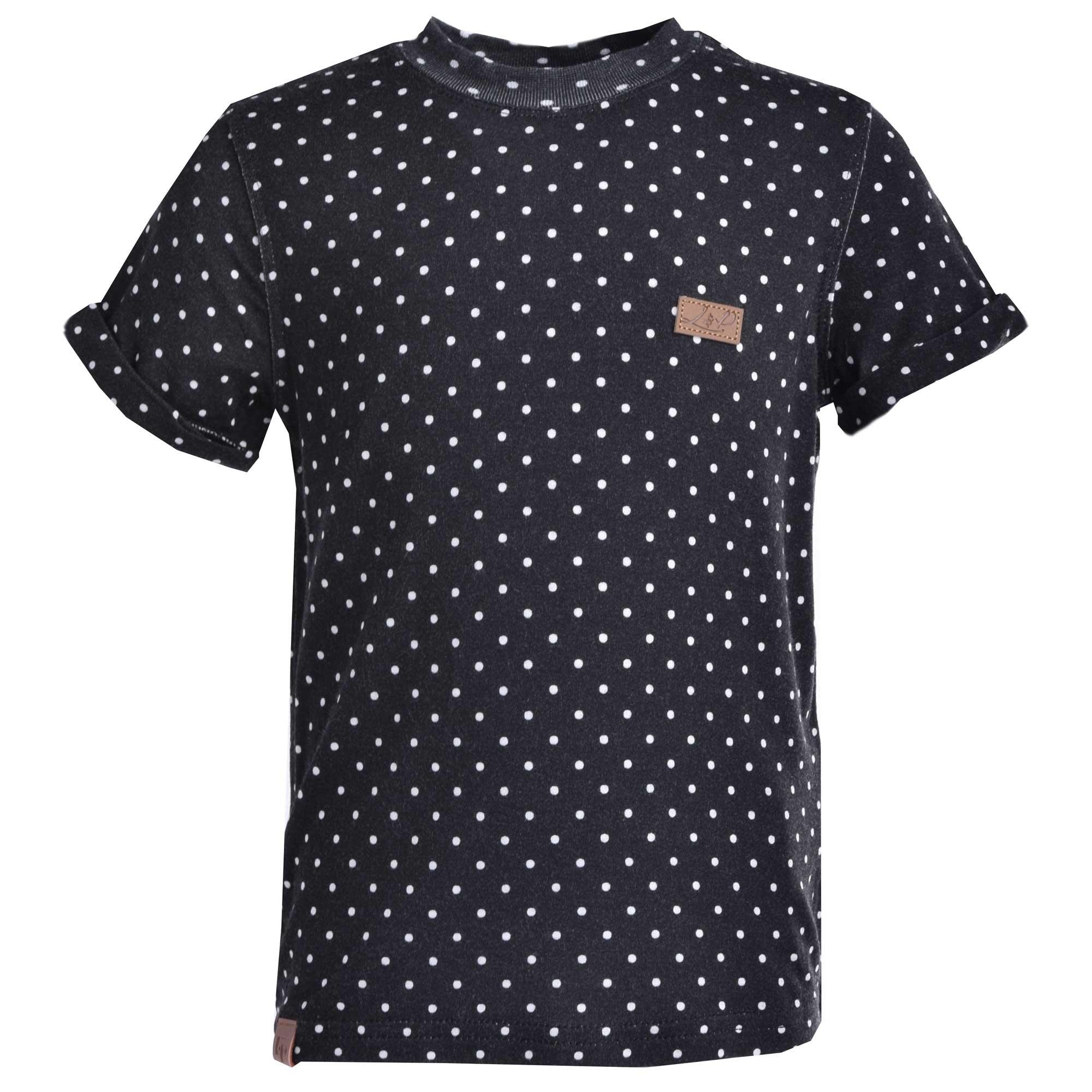 T-Shirt - Marilia 1.0-1