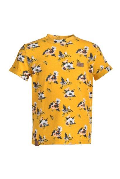 T-Shirt - Gao